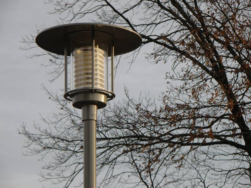 lamp-930196